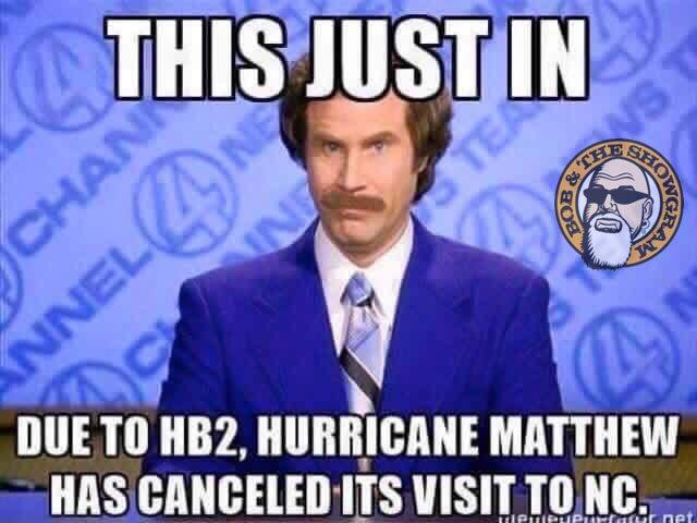 #HurricaneMatthew https://t.co/SwM4UX6B8V