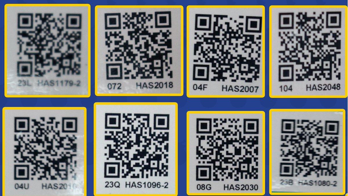 yo kai watch 2 special coin qr codes