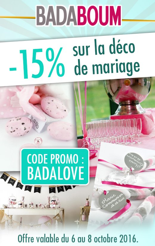 reply 2 retweets 4 likes - Bon De Reduction Decoration De Mariage .