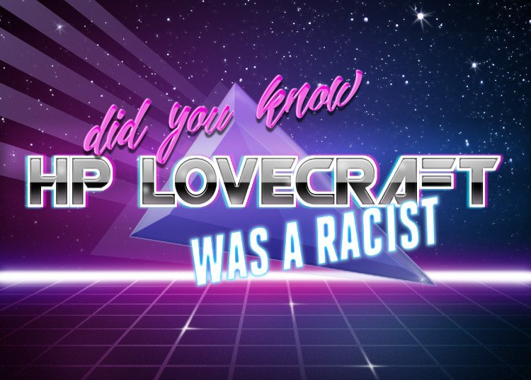 The 80s text generator is a great way to break bad news to people https://t.co/NUPF5Ksu16