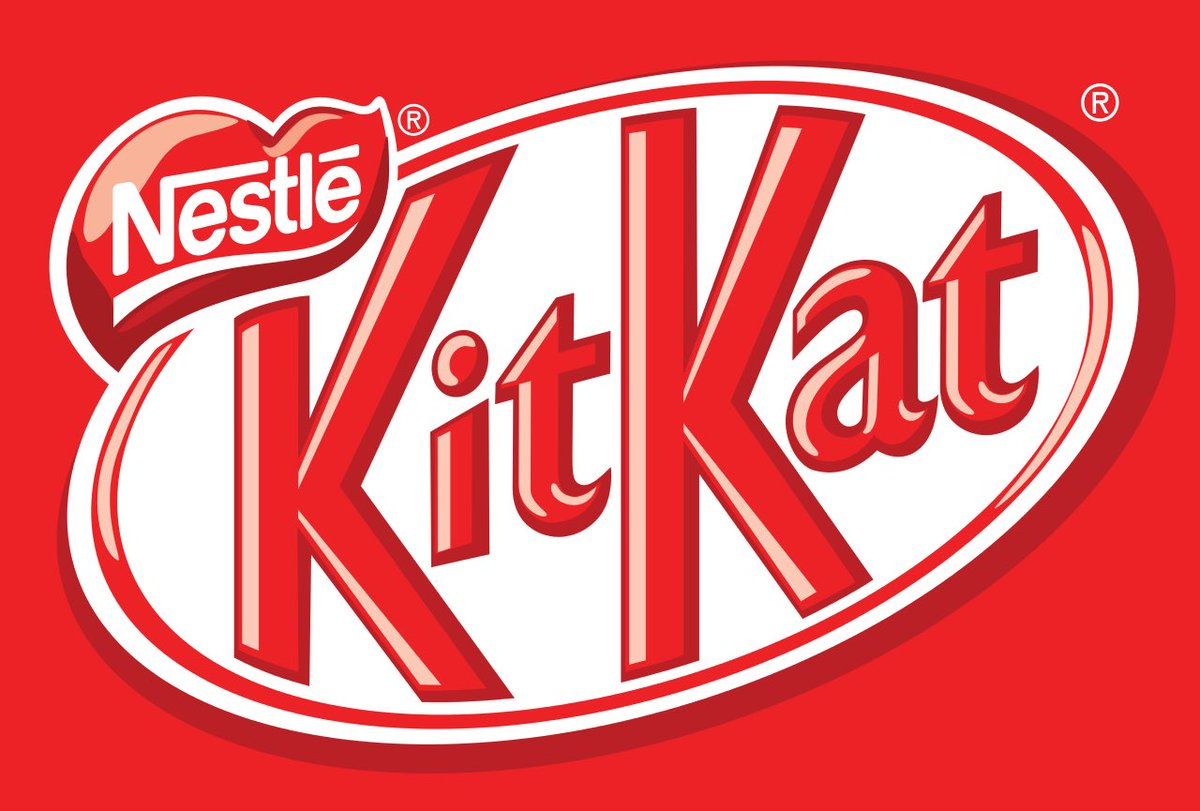 kit kat marketing Kit kat chocolate - the marketing mix history products kit kat marketing strategy september 1935:launched in london and the south east as 'rowntree's chocolate crisp' and re-named two years later as kitkat chocolate crisp.