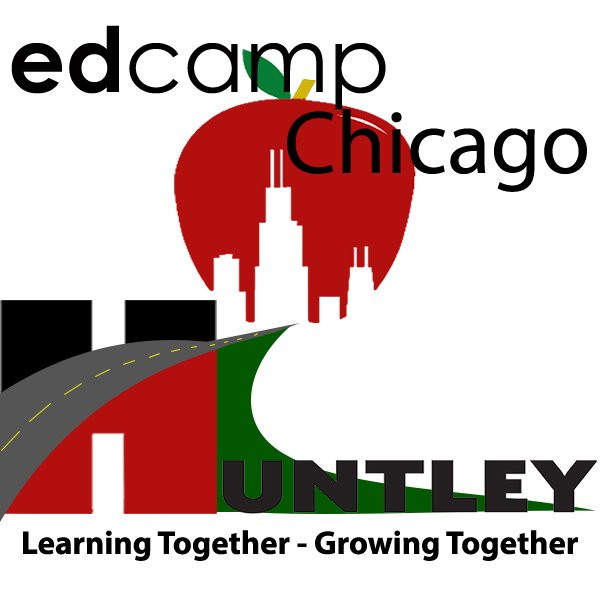 Edcamp Chicago Fall 2016
