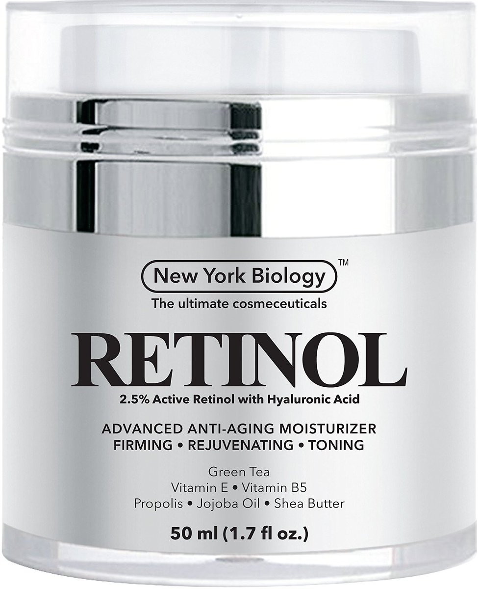 retinolcream hashtag on Twitter