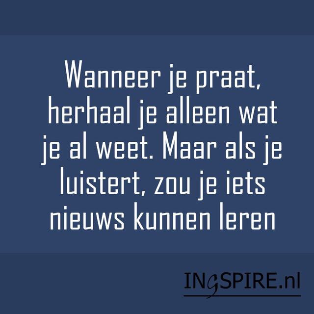 #quotevandedag https://t.co/LO9ziQJati