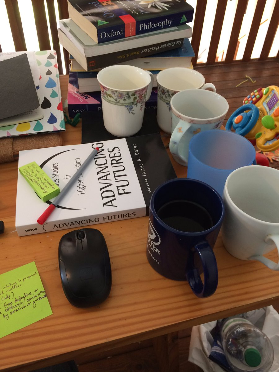 Conor O Reilly On Twitter Pretty Prowd Of My Cup Mug Collection Pushing For A New Record Istudent