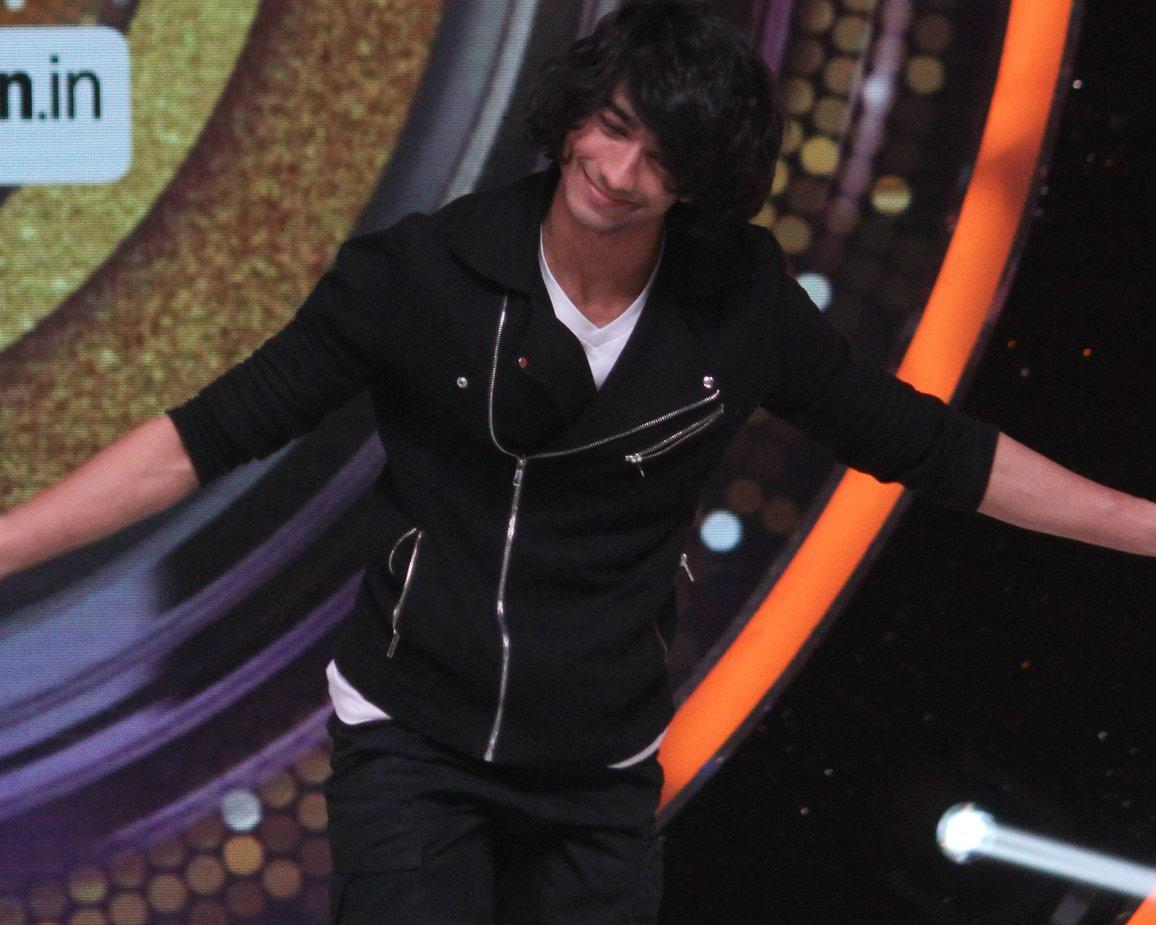 Shantanu Maheshwari,photos,images,hd,pictures,pics,latest ,hot,sexy,tv,actor,dancer,D3,Dil Dosti Dance,MTV Girls On Top,Jhalak Dikhla jaa,JDJ 9