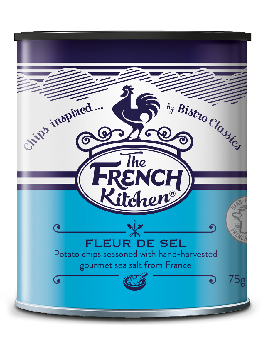 The French Kitchen (@TheFRKitchen) | Twitter