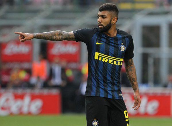 Inter, 1-0 al Lugano in amichevole. Decide Gabigol su rigore