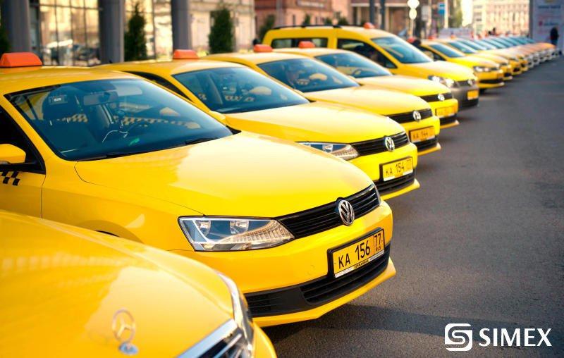 Такси Москва  номера телефонов цены и отзывы