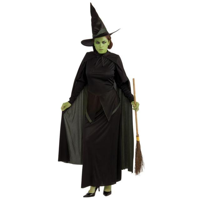 c2103023e191 Need Halloween costume inspiration  Find your perfect look with one of these  classic costumes  http   ebay.to 2cMqZta pic.twitter.com XIENjWKBKO