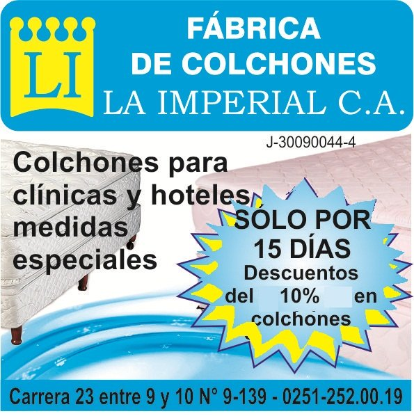 Fca Colc La Imperial (@fcalaimperial) | Twitter