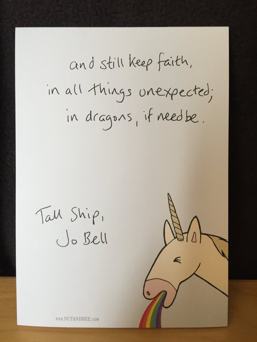 One for poetry day. From Tall Ship by @jo_bell https://t.co/u33ugJDUTQ