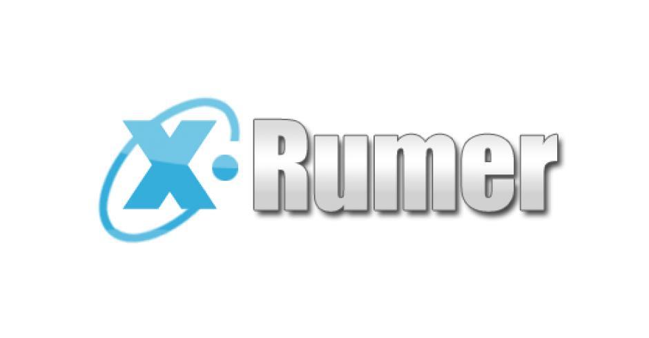 Работающий xrumer интернет - маркетинг продвижение и поисковая оптимизация сайтов