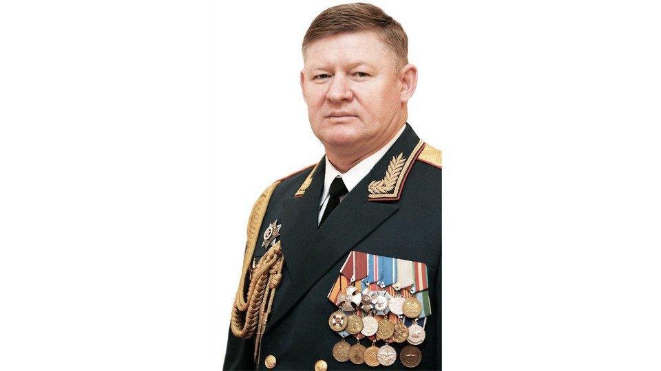 поляна, генерал лейтенант андрея сердюкова фото звездчатки гигрометрической дорого