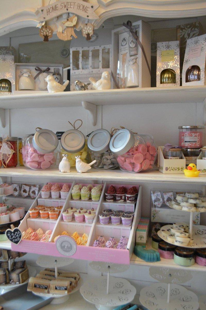 Cake Decorating Store Leeds : Cake Craft Leeds (@CakecraftLeeds) Twitter