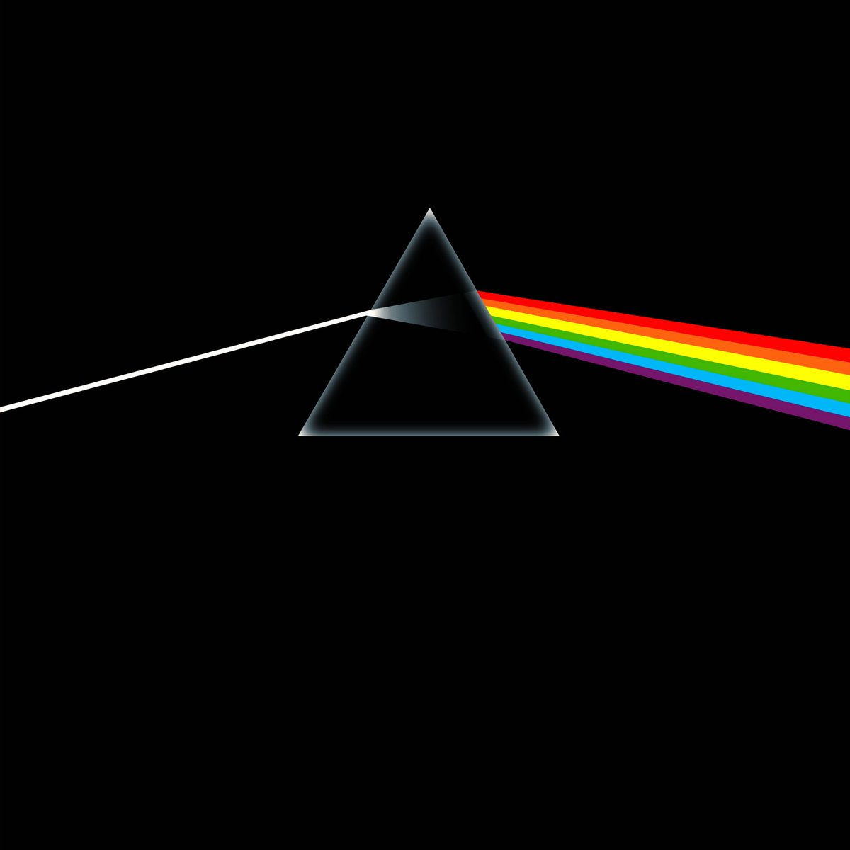 Pink Floyd (@pinkfloyd)   Twitter