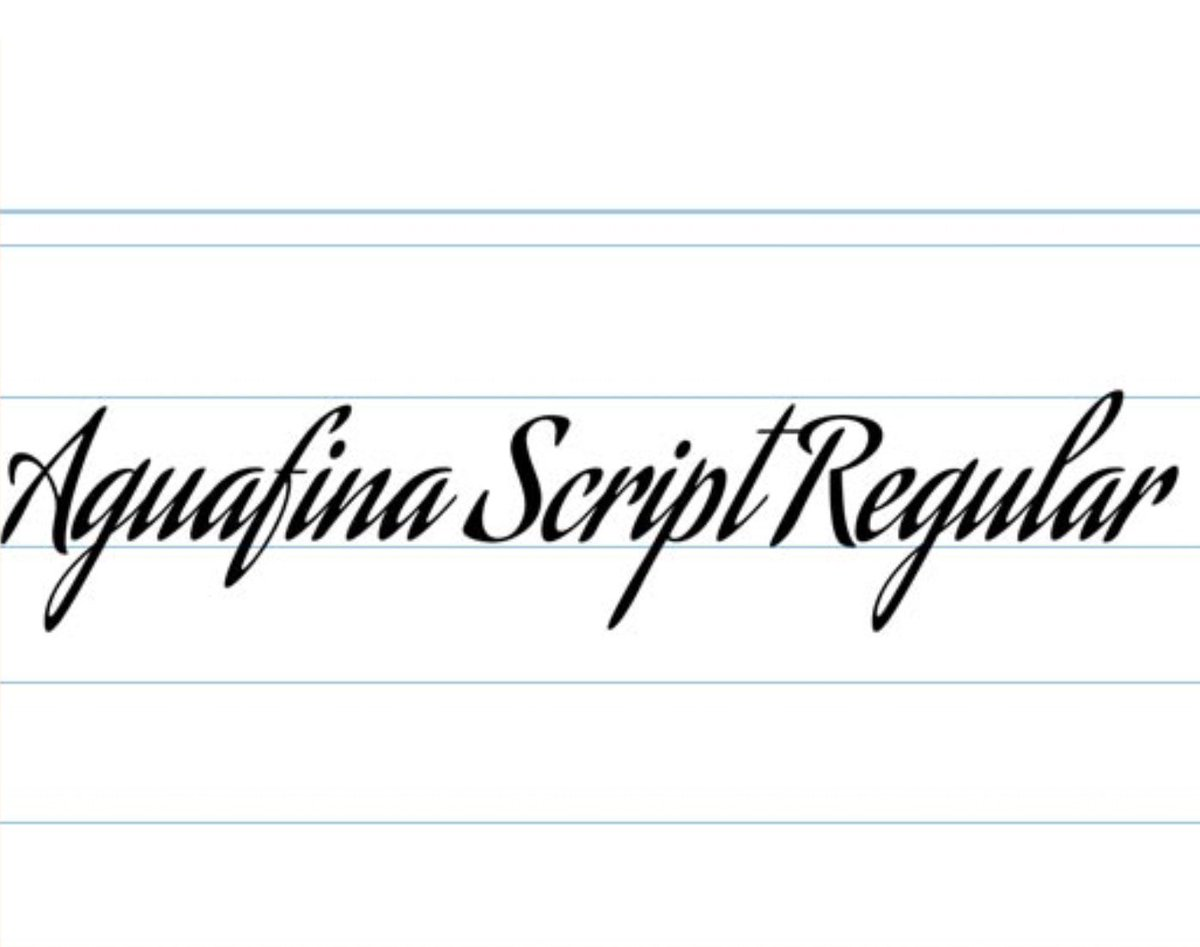 Luxologie On Twitter Snazzy Cursive Font Free To Use Commercially Found Via Creativebloq Thanks Guys Download At 1001 Fonts