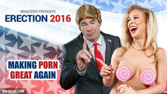 Порно фото пародия ихолайнен