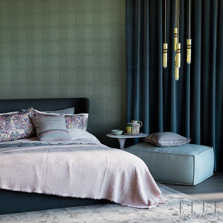 Kinky Bedroom Design Bedroom Wallpaper Nz Childrens Nautical Bedroom Accessories Bedroom Quilts: Andreea De Mirabela (@AndreeaBrinzei)