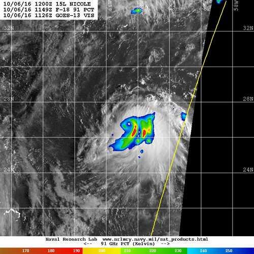 Hurricane Matthew Southeast Coast Discussion Thread - Page 3 CuFqrO0XgAAhCnF