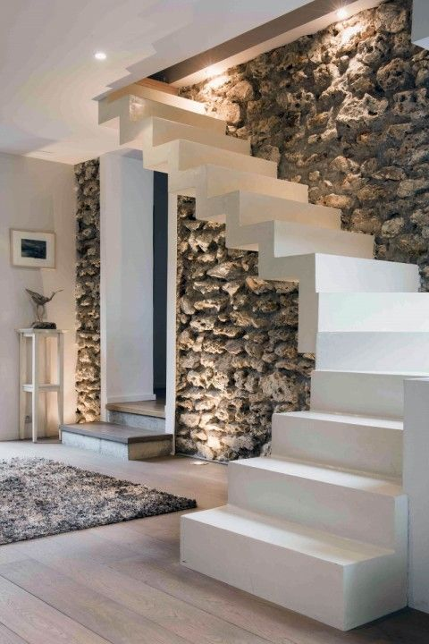 "Futura Home Decor on Twitter: ""# #8211 #Béton #Blanc Please RT ..."