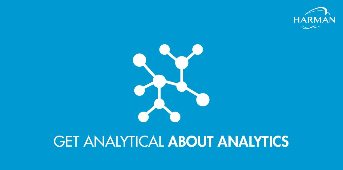 online Analysis of Pharmaceuticals by