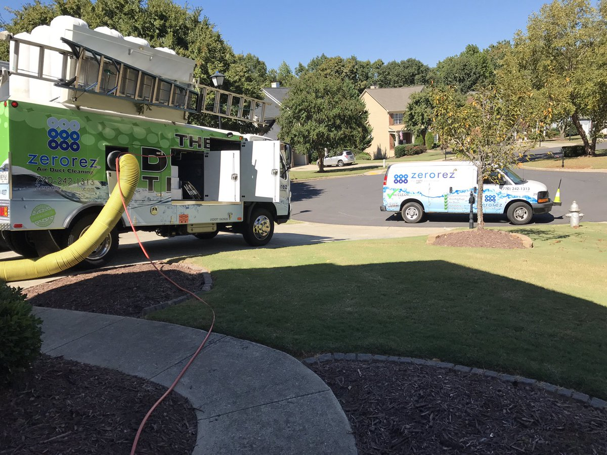 Zerorez Carpet Cleaning Dallas Texas Home