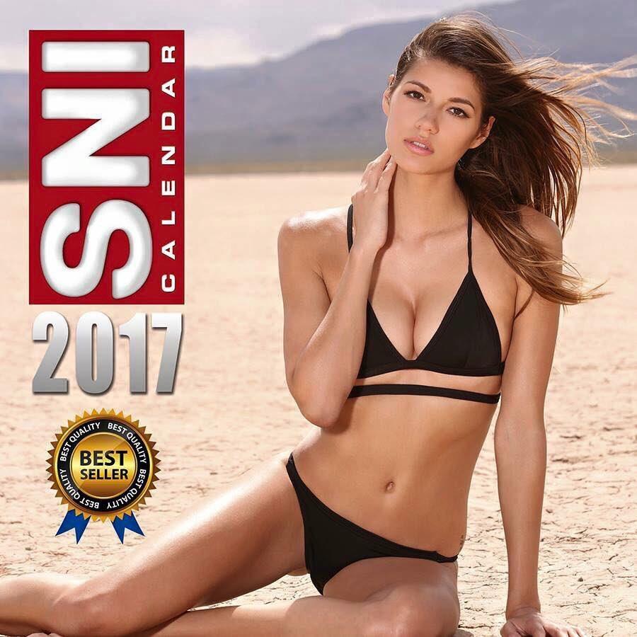 Twitter Vanessa Hanson naked (48 photo), Topless, Bikini, Instagram, braless 2018