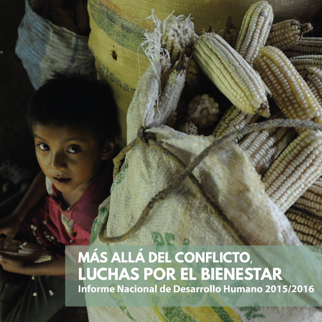 La  pobreza multidimensional en Guatemala se ha incrementado desde hace 15 años #IDHgt2016 @indh_guatemala https://t.co/xoZbg6OJQm