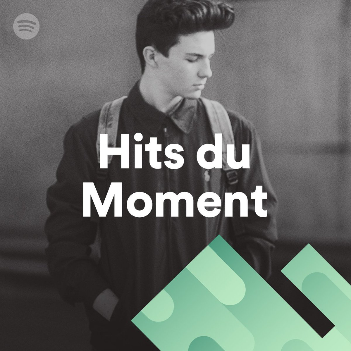 PETIT BISCUIT on Twitter: