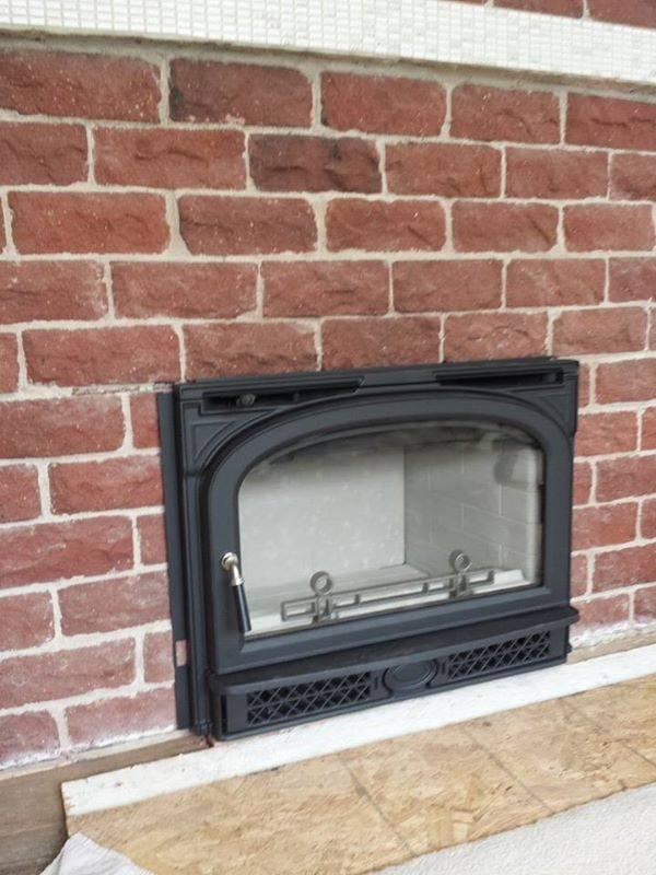 Fireside Designs At Firesidedesigns Twitter