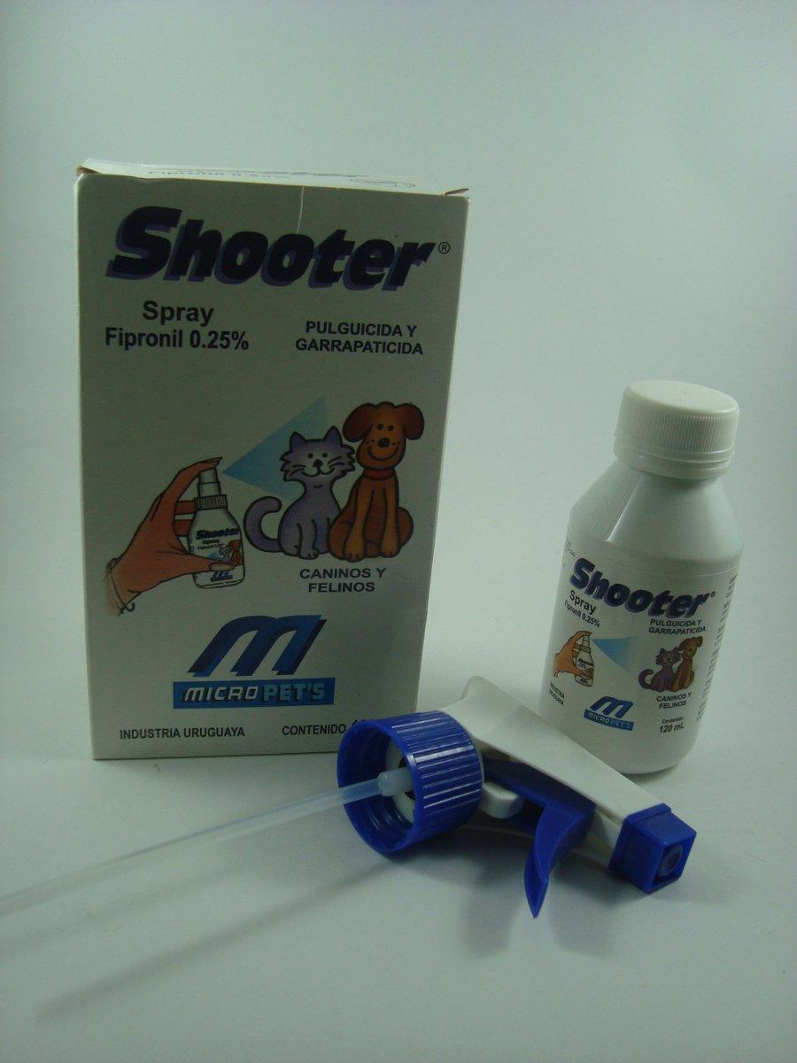 Garrapaticida en Spray #OmniPet #PetShop<br>http://pic.twitter.com/K8qpU3C80u