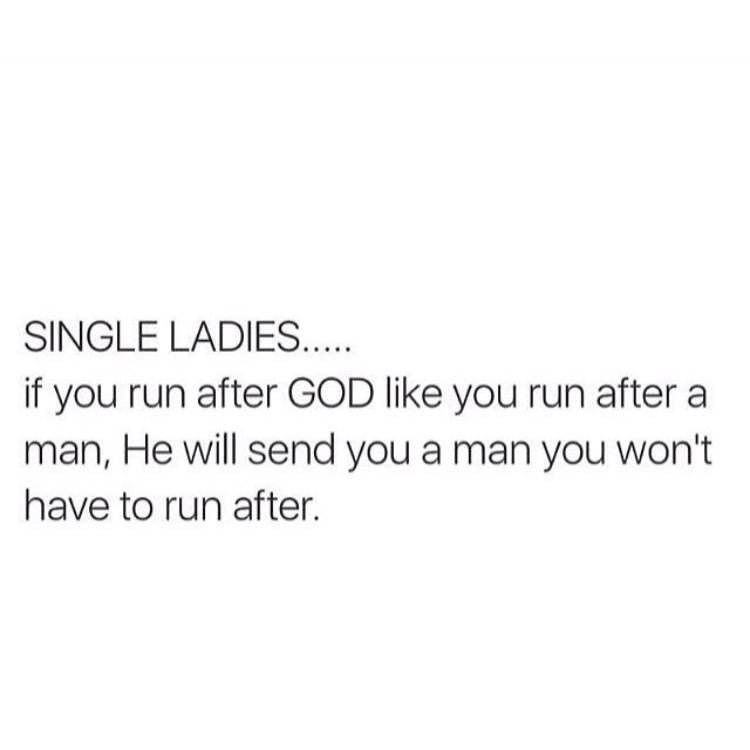Godly dating 101 twitter