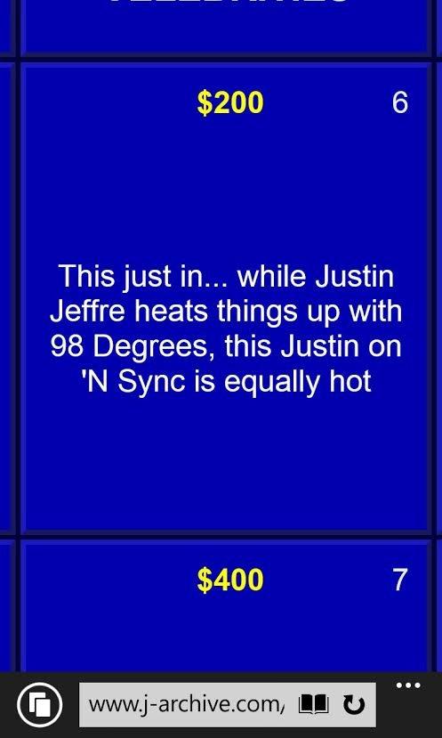 Justin Jeffre net worth salary