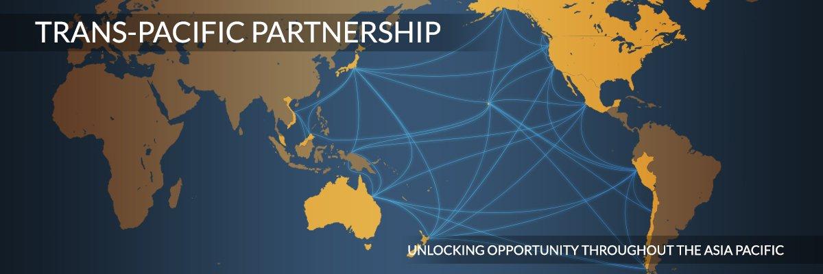 Promoting Prosperity Through Trade https://t.co/7E9jNw6l0X (@PacCouncil) #TPP #Exports #Jobs https://t.co/VupzbW7M6x
