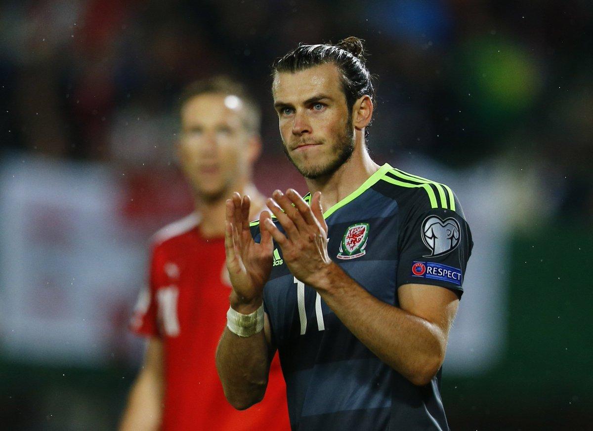 Video: Áo vs Wales