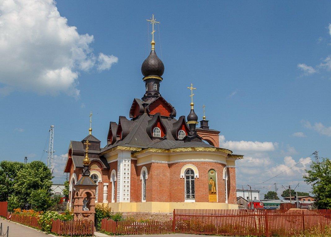 Белгород гоу реабилитационный центр новый год фото поэтому