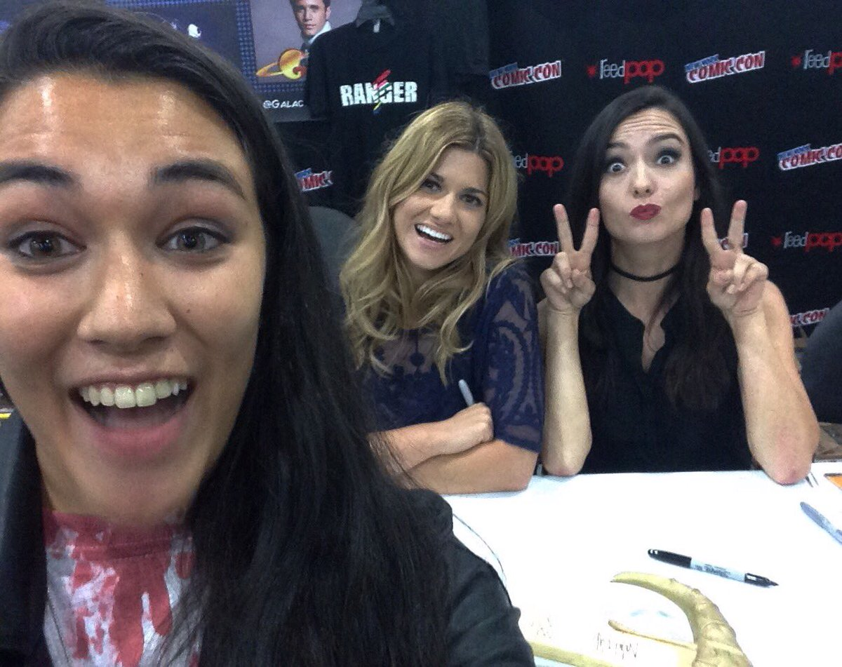 sarah stern on twitter thanks for an amazing day carmillaseries