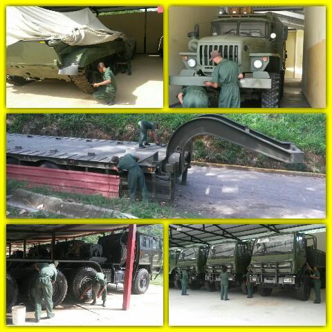 BMP-3 Vehículo militar de Infantería - Página 3 CuHtguTXYAA6Smp