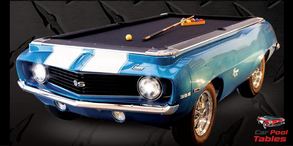 Then Car Pool Tables Are For You Get One In Time Christmas Contact Us Today Pic Twitter Jhhmq9hj1f