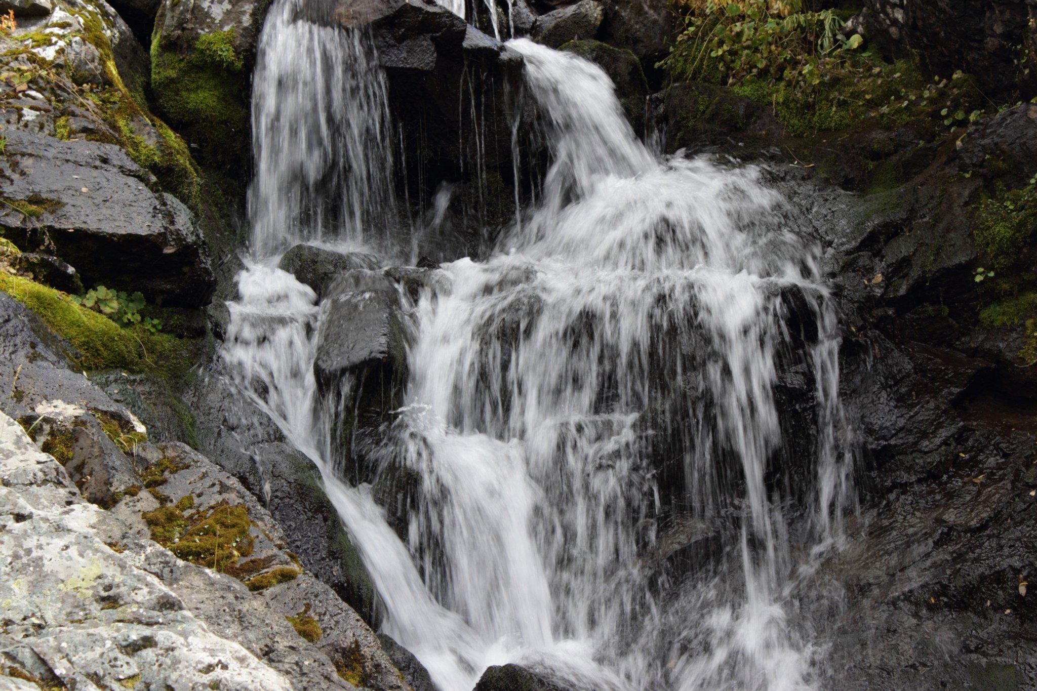 водопады алтая фото с описанием группировки сми сравнивали