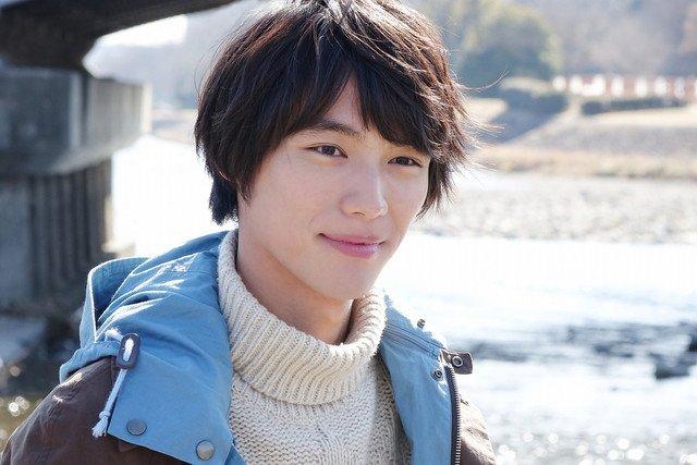 Jpop Lovers Fanbase On Twitter Live Action Movie Boku Wa
