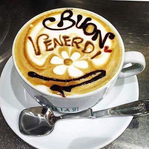 Matteo on twitter buongiorno a tutti e buon weekend for Buongiorno con colazione