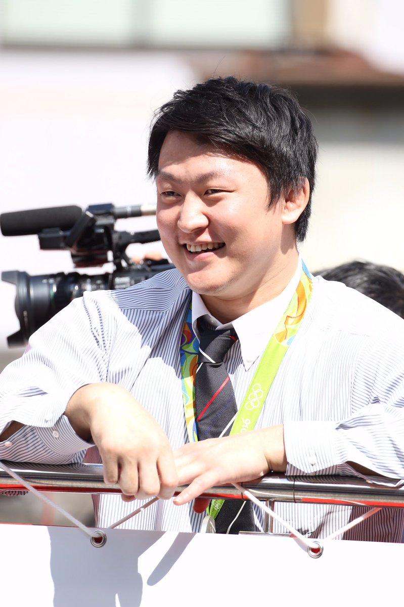 原沢久喜(24)五 [無断転載禁止]©2ch.netYouTube動画>6本 ->画像>321枚