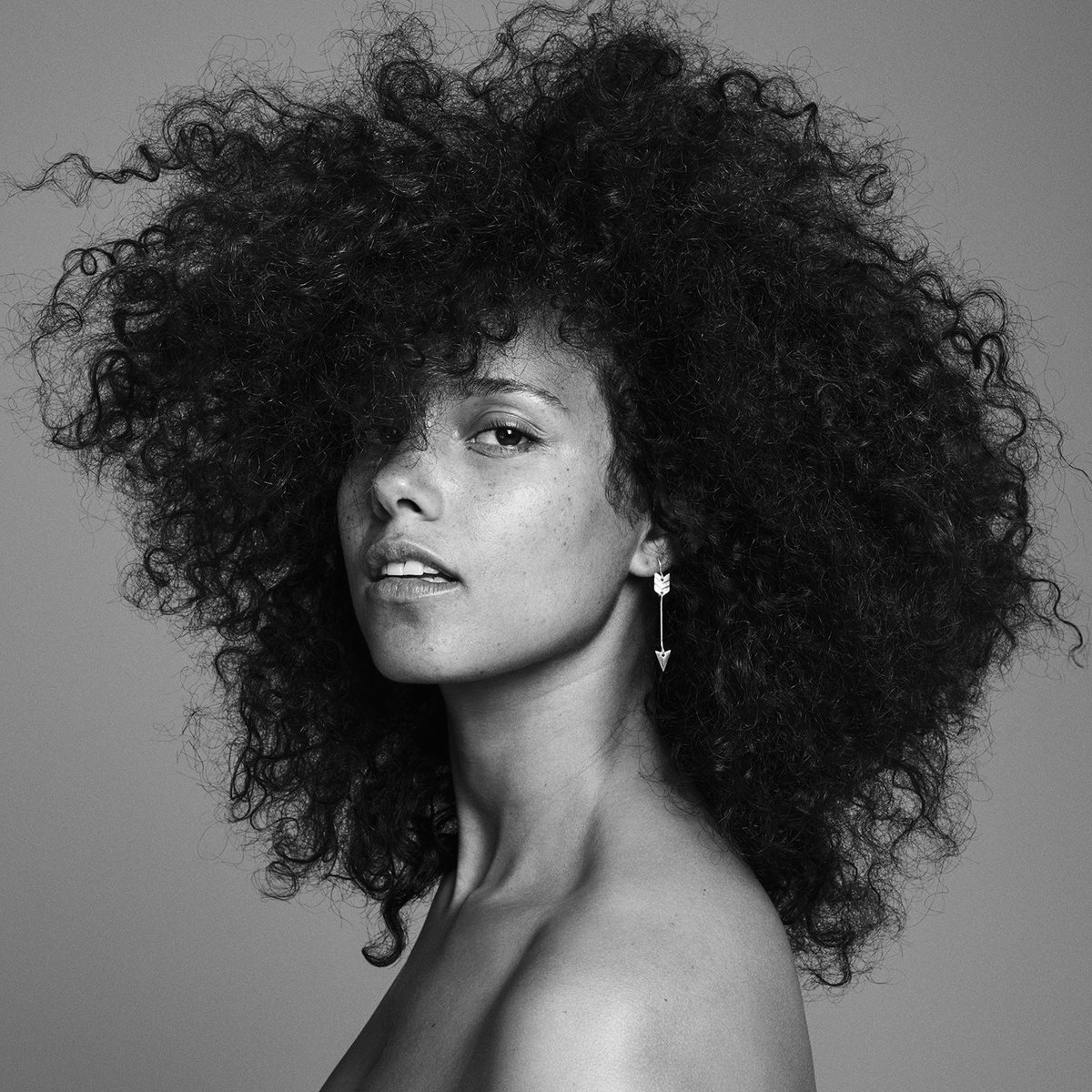 Image result for alicia keys