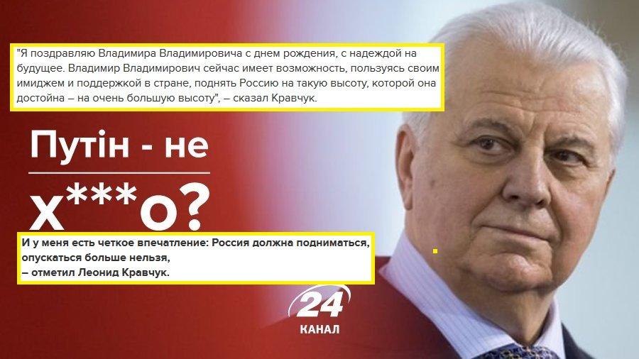 Изображение оккупированного Севастополя собираются разместить на новых российских рублях - Цензор.НЕТ 1227