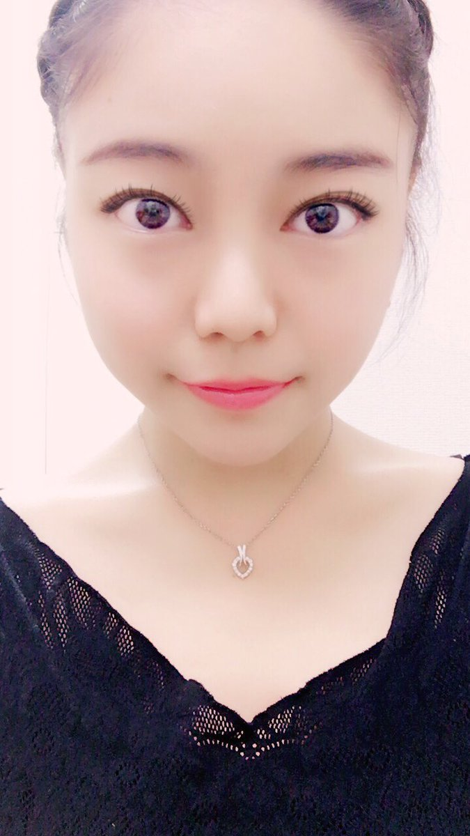 "Rena Ootani 大谷玲凪 on Twitter: ""頑張ってください(*•̀ᴗ•́*)و ̑̑… """
