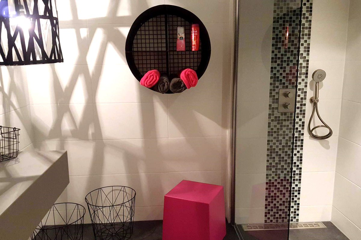 meubel sur Topsy.fr