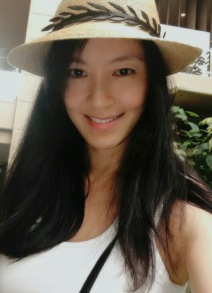 Kelly Lin Nude Photos 42