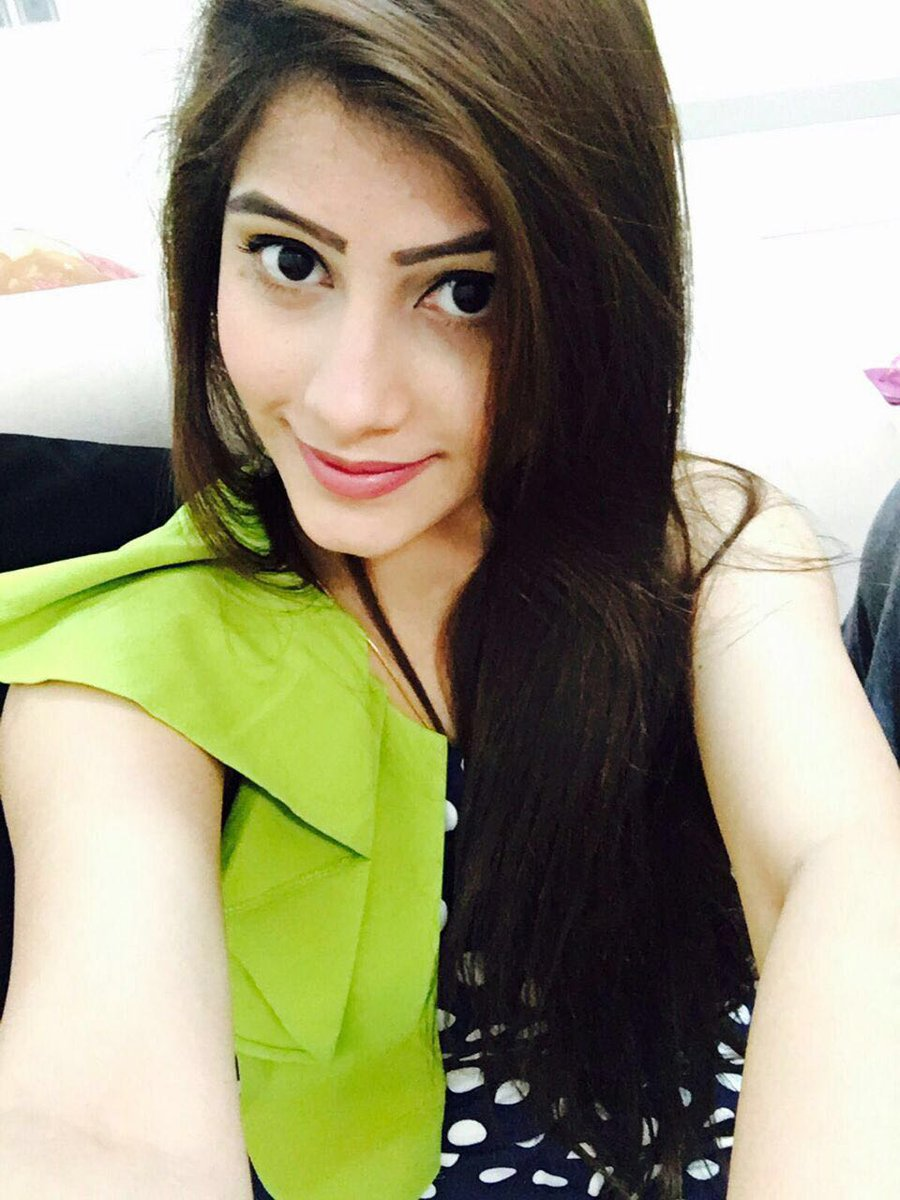Dasilvaa On Twitter Indian Call Girls In Dubai 971 564 314 254